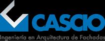 Cascio S. A. Logo